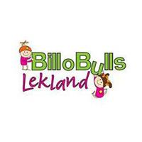Billo Bulls Lekland